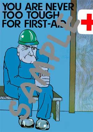 A002-first-aid-hygiene