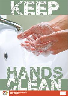 A003-first-aid-hygiene