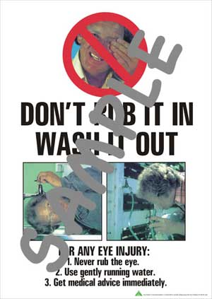 A007-first-aid-hygiene