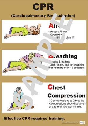 A009-first-aid-hygiene
