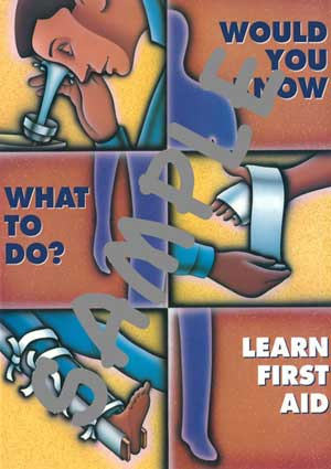 A041-first-aid-hygiene