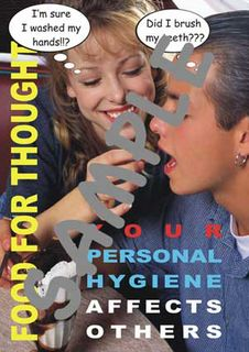 A055-first-aid-hygiene