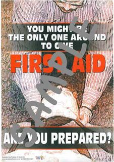 A056-first-aid-hygiene