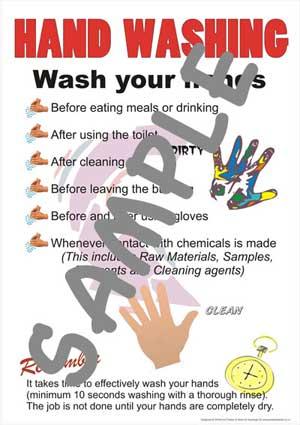 A057-hygiene-hand-wash