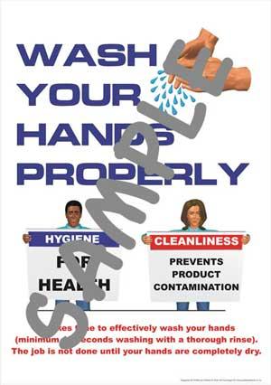 A058-first-aid-hygiene