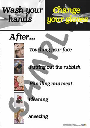 A066-first-aid-hygiene