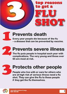 A073-first-aid-hygiene