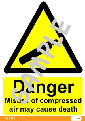 C015_compressed_air