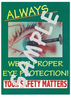 E035-eye-protection-safety