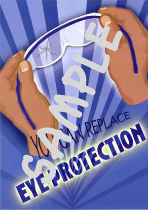 E038-eye-protection-safety