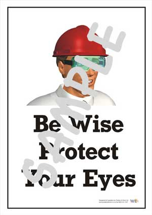 E042-eye-protection-safety