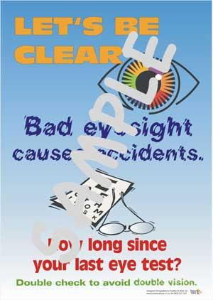E043-eye-protection-safety