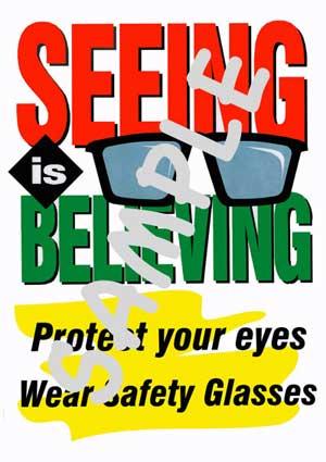 E044-eye-protection-safety