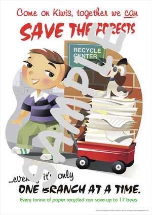 EN005-environmental-safety