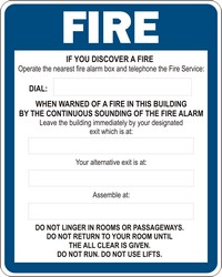 FE5-fire-details