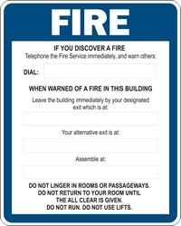 FE6-fire-details
