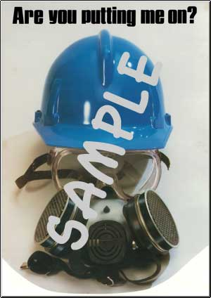 G039-personal-protective-equipment
