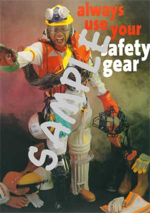 G040-personal-protective-equipment