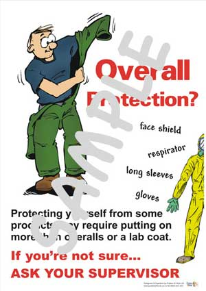 G055-personal-protective-equipment