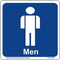 GA134-Men-signage