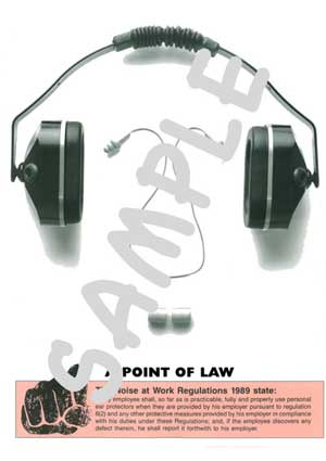 I017-hearing-protection