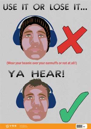 I053-hearing-protection