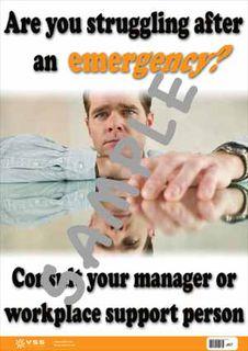 J007-fire-evacuation-safety