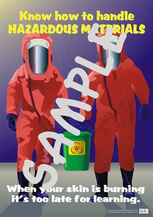 K049-chemicals-confined-space