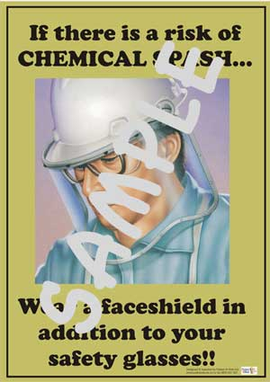 K053-chemicals-confined-space