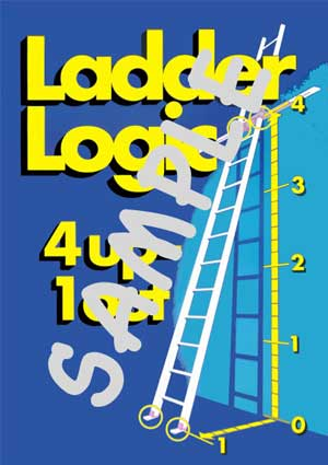 L002-height-safety