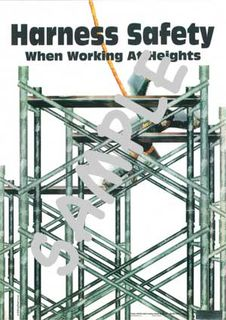 L024-height-safety