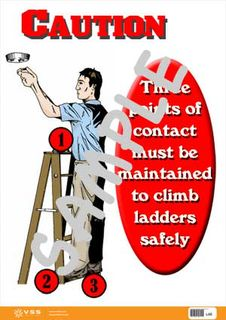 L035-height-safety