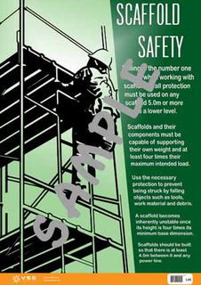 L045-height-safety
