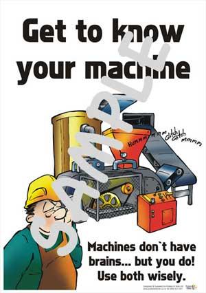 M007-machine-tools