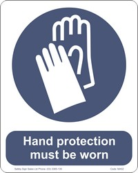 MA52-hand-protection-ppe