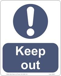 MA63-keep-out