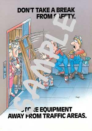 N062-housekeeping