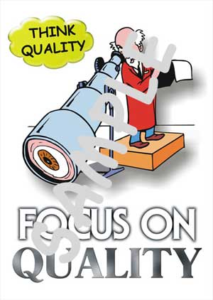 QY008-quality