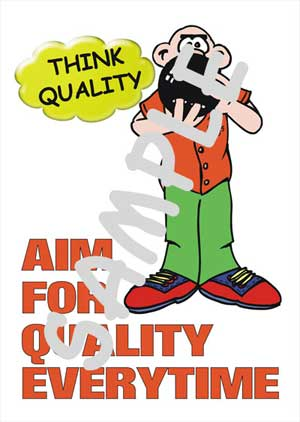 QY009-quality