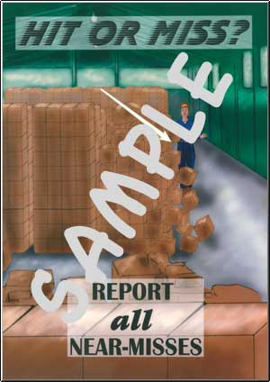 R037-report-hazards