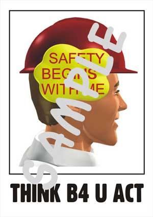 R054-report-hazards