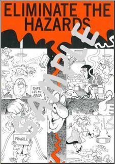 R062-report-hazards