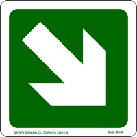 SC40-arrow-angle