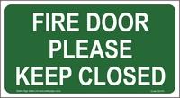 SC47L_Fire Door