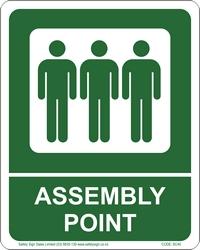 SC49-assembly-point