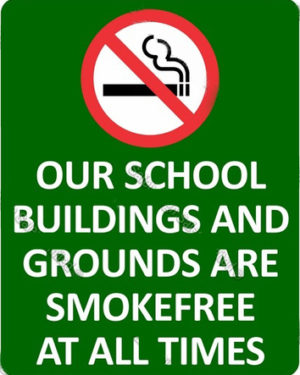 SF01_Smokefree_School