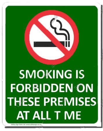 SF03-smokefree