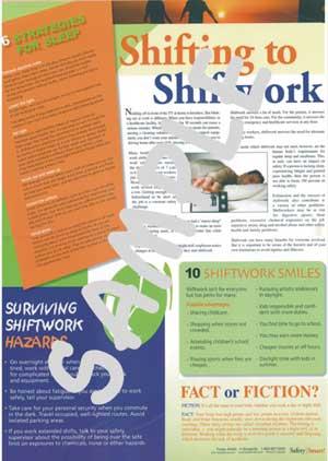 SW008-shiftwork