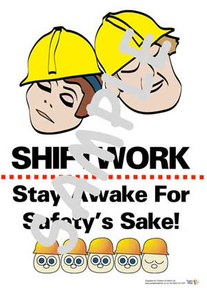 SW009-shiftwork
