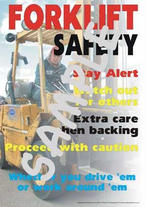 T003-forklift-safety